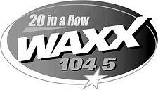 WAXX logo bw.jpg