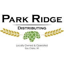 parkridge logo.png