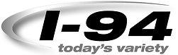 I 94 logo bw.jpg