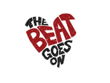The Beat Goes On!