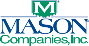 mason shoes logo.png