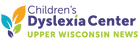 CDCUW-tab-logo.png