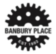 banburylogo_est1992 bw.jpg