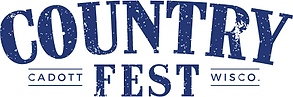 country fest logo 2018_edited.png
