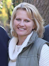 Lisa E.png