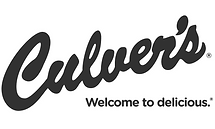 culvers logo_edited.png