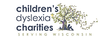 charities logo stacked.png