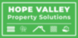 Hope Valley Logo.jpg