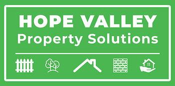 Hope Valley Logo.jpg