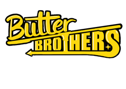 BUTTER BROTHERS 2019