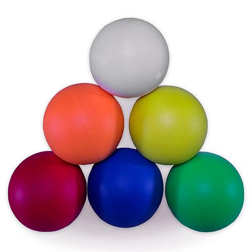 Jongleerauspallo