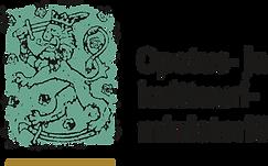 638px-OKM_logo.svg.png