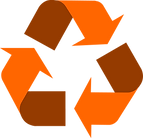 recycling-symbol-icon-twotone-orange.png
