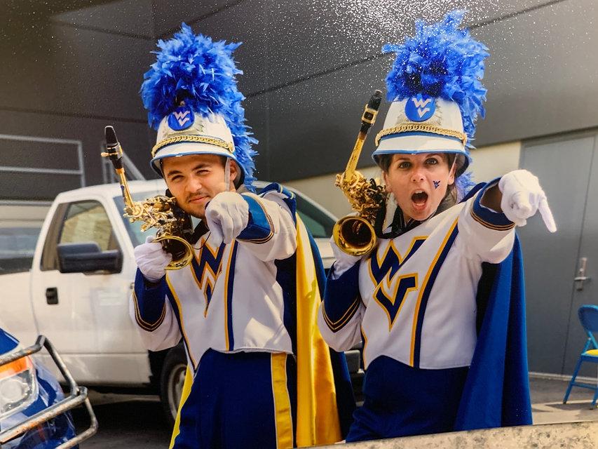 WVU Marching Band.jpg