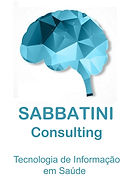 logo-SabbatiniConsulting-Port-430x620HIT