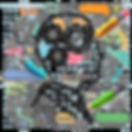 kisspng-stock-illustration-icon-brain-th