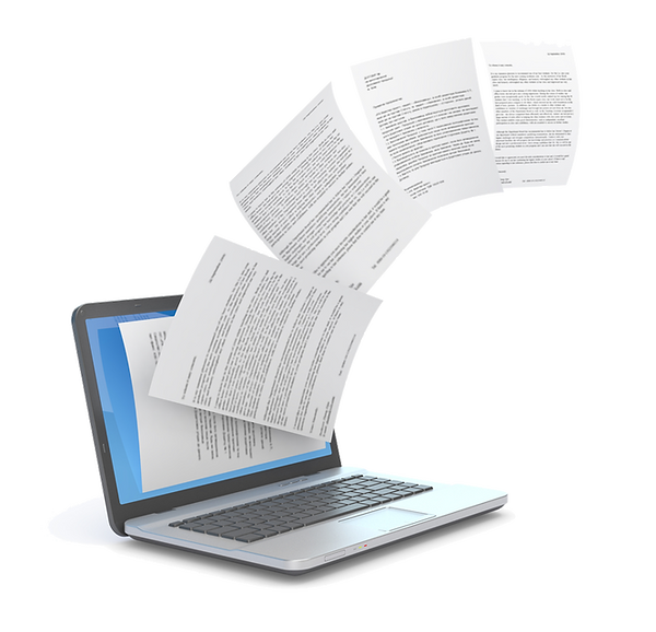 kisspng-document-imaging-document-manage