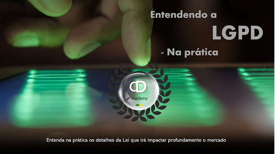 LGPD_na_prática.png