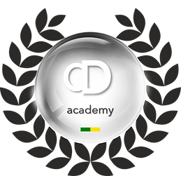 logo cd academi final 2.png