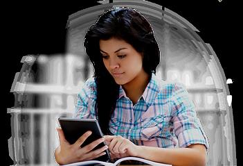 kisspng-fafsa-student-financial-aid-educ
