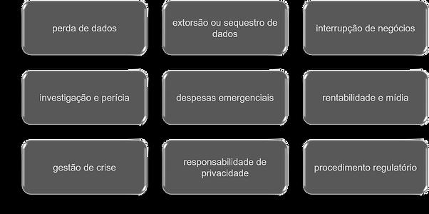 seguro - cobertura - 1.png