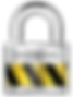 kisspng-computer-icons-door-security-pad