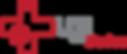 UTI-dos-dados-logo.png