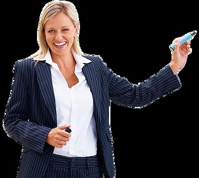 kisspng-sales-businessperson-presentatio