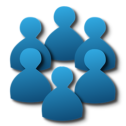 kisspng-users-group-multi-user-clip-art-