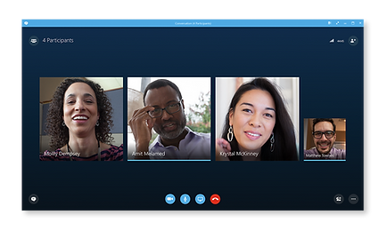 kisspng-skype-for-business-server-confer