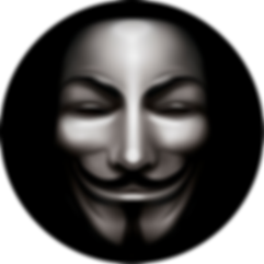 kisspng-anonymous-anonymity-guy-fawkes-m