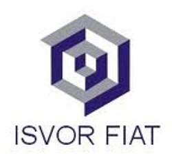 ISVOR FIAT