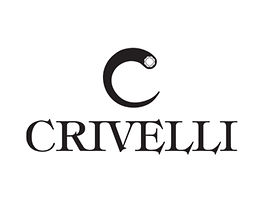 Crivelli logo.jpg