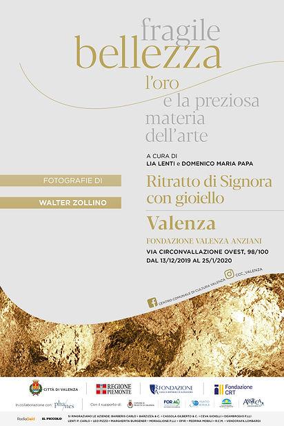 Locandina Valenza Anziani.jpg