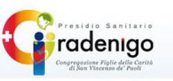 PRESIDIO SANITARIO GRADENIGO