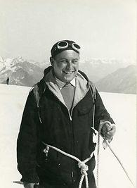 Giuseppe Barzizza