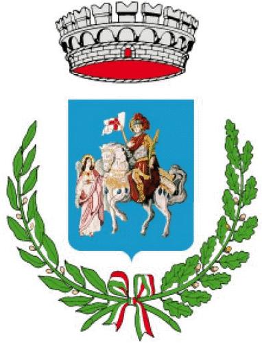 COMUNE SAN SECONDO PINEROLO
