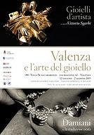 valenzaArteGioiello_poster_700x1000_giu1