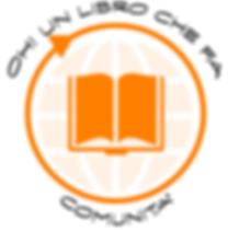 Logo_Ohunlibrochefa.png