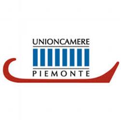 UNIONCAMERE PIEMONTE