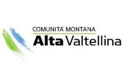 Comunita Montana Alta Valtellina
