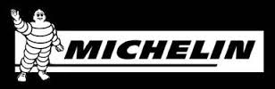 MICHELIN ITALIANA