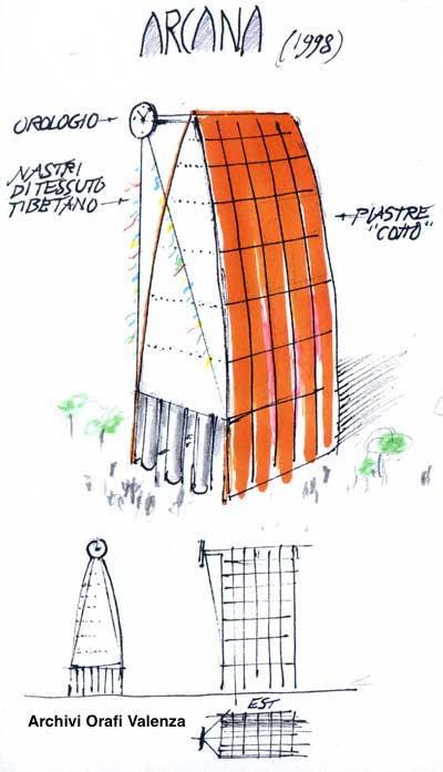 Immagini tratte dal sito: www.eziocampese.it
