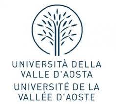 UNIVERSITÀ DELLA VALLE D'AOSTA