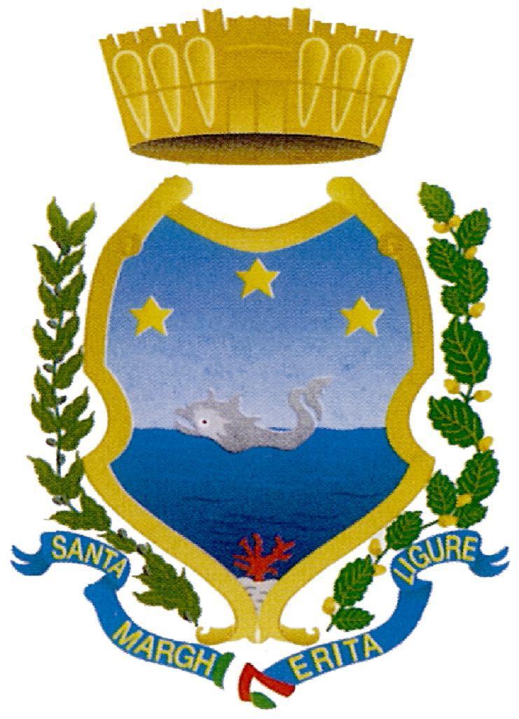 COMUNE S. MARGHERITA LIGURE