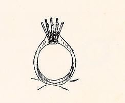 M1 8 pte.jpg
