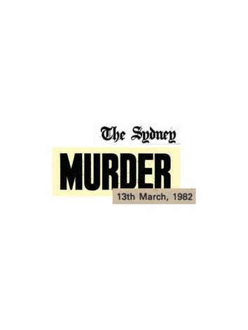 murder-1.jpg