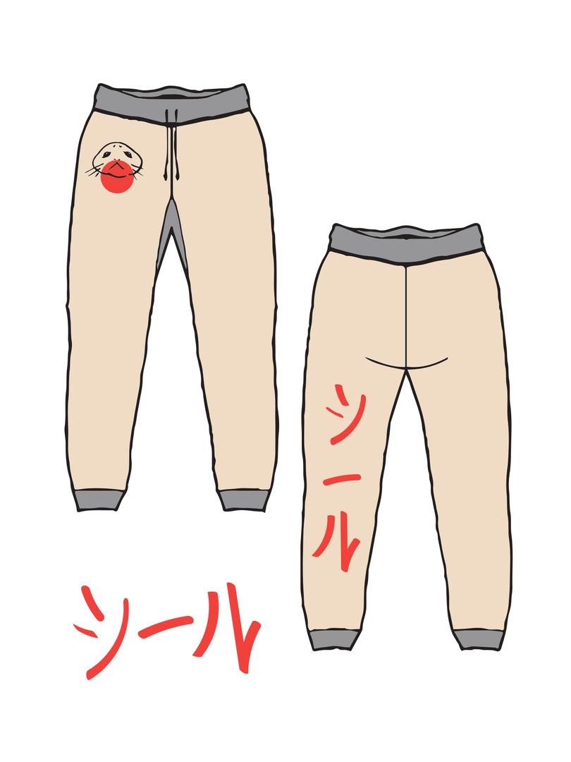 Shiru_page-0007.jpg