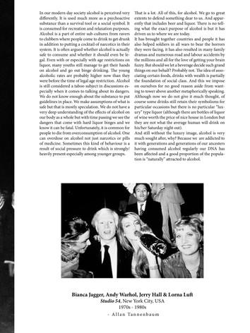 BPOOOO-page-003.jpg