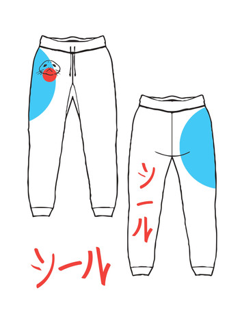 Shiru_page-0013.jpg